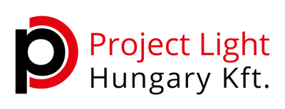 Project Light Hungary