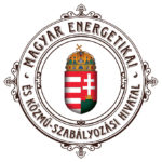 mekh_logo